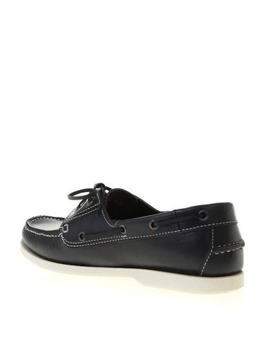 Fabrika Casual Ayakkabı Lacivert